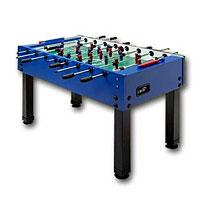 Spiel/Sport