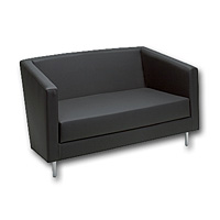 01_4_003_GO_II_sofa