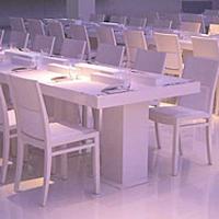 02_04_006_tafel_whitedream