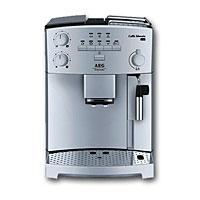 11_4_004_kaffeeautomat